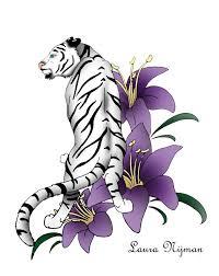 heja free aries zodiac designs