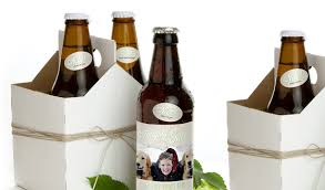 gift packaging for wine bottles favor packaging gift boxes favor bags evermine