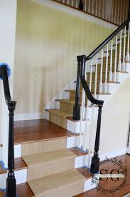 tips u0026 tricks great stair runner for home interior design with