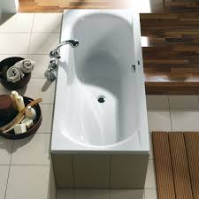vasca da bagno salvaspazio smart line 36 vasche da bagno prodotti duscholux