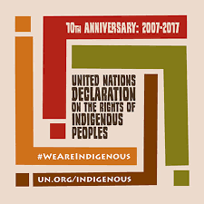 international day of the world s indigenous peoples 9 august