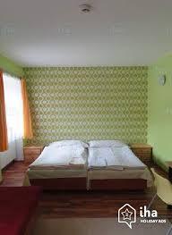 la chambre ville chambres d hôtes à liberec iha 21806