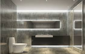 Restaurant Bathroom Design by Download Best Toilet Designs Zijiapin