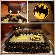 44 best baking images on pinterest cake ideas lego batman cakes