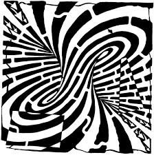 printable optical illusions pinterest optical illusions funny free printable optical illusions