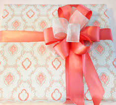gift wrap ribbon gift wrapping wrapping paper los angeles ca