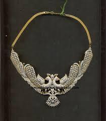 jewelry diamonds necklace images 59 diamond necklace design top diamond necklace designs for women jpg