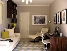 bedroom office bedroom office ideas home design ideas marcelwalker us
