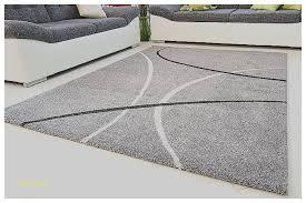 tappeti web soggiorno best of tappeti soggiorno ikea tappeti soggiorno ikea
