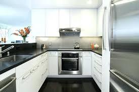 3 3 8 cabinet pulls 8 inch kitchen cabinet pulls brass b soft iron kitchen cabinet