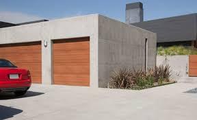Garage Tech 6 High Tech Ways To A Smarter And Safer Garage Sponsored