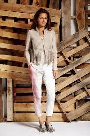 images for spring style for women 2015 women s pants are in style for spring summer 2018