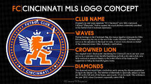 City Of Cincinnati Flag Connor W Paquette Connorwpaquette Twitter