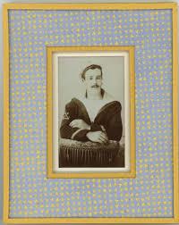 pele mele chambre enfant cadre photo original avec cadre photo pele mele ikea pax wardrobe