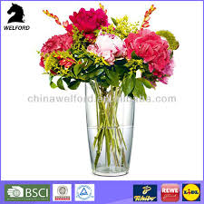 Clear Plastic Tall Vases Acrylic Clear Plastic Vase Acrylic Clear Plastic Vase Suppliers