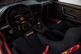 lexus v8 in bmw e30 e30 exhaust e30 bmw e30 axle back exhaust borlaborla