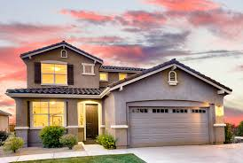 silver sage silver sage at wingfield springs luxury homes sparks nv