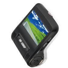 novatek 96658 1080p wifi car dvr video recorder camera large f 1 6