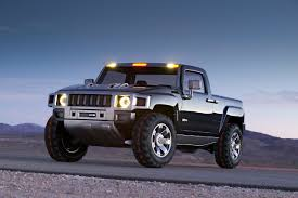 New Hummer H4 New Hummer Concept Images Reverse Search