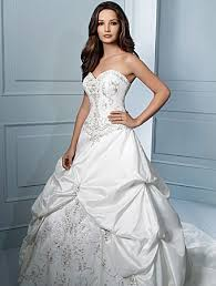 Alfred Angelo Wedding Dress Sapphire By Alfred Angelo Wedding Dress Style 758 House Of Brides