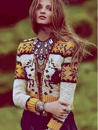 bohemian fashion the spirit of boho the bohemian fashion essentials simple luxe