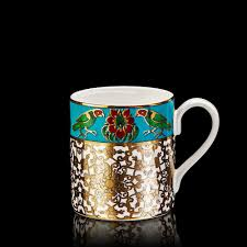 Buy Coffee Mugs Coffee Mugs U0026 Cup Saucers Buy Luxury Coffee Mugs U0026 Cup Saucers