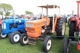fiat 415 tractor manual