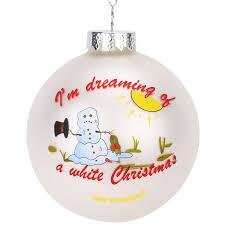 tree buddees ornaments