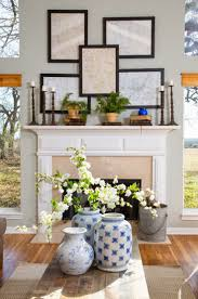 joanna gaines blog designing on the side i want to be joanna gaines when i grow up