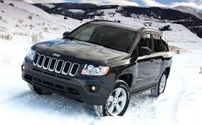 jeep wallpaper jeep compass car wallpapers download quality jeep wallpapers