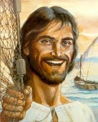 Jesus Drawing Meme - jesus troll blank template imgflip