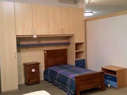 da letto ragazzo camere da letto moderne forlã cesena â vendita stanze complete