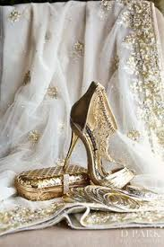 wedding shoes in sri lanka multicultural wedding in gideon saris
