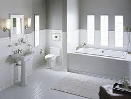 tile bathroom ideas subway tile bathroom designs of ideas about subway tile