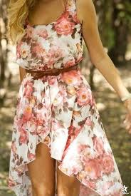 34 best dresses i love images on pinterest dresses marriage and