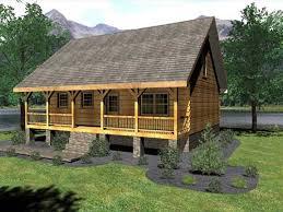 floor plans for log cabins log cabin floor plans