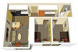 csu building floor plans map housing dining services colorado state university