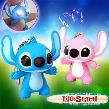 aliexpress buy 2017 lilo stitch toys cartoon movie