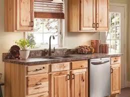 kitchen cabinets desk base cabinets kitchen cabinets liquidators