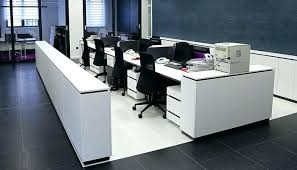 Modular Home Office Furniture Systems Modular Office Furniture Systems Used Modular Office Furniture