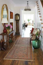 Bunny Williams Inside Look 2015 Southern Living Concept House With Bunny