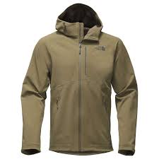 good cycling jacket gore tex jackets for men moosejaw com
