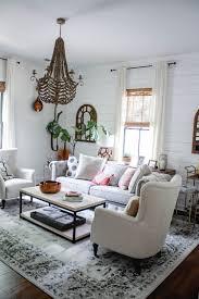 Living Room Decor Styles Living Room Decor Pictures Fionaandersenphotography Com
