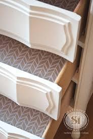Home Design 3d Apk Kickass Home Design Website Home Decoration And Designing 2017