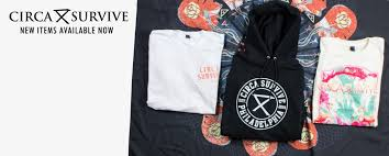 The Story So Far Flag The Best Band Merch Music U0026 More Merch Connection