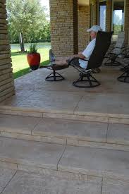 Concrete Patio Resurfacing Products by Concrete Patios Sierra Concrete Resurfacing