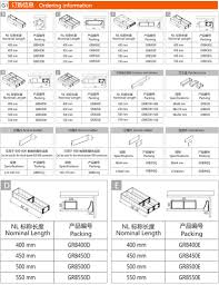Cutlery Trays Cutlery Trays Garis International Hardware Produce Co Ltd Damped