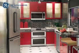 Kitchen Furniture Sale Appliances Discount Kitchen Appliances Online Goedeker U0027s
