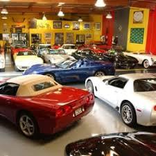 corvette mike corvette mike sales service 48 photos 47 reviews auto