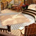 Wood Deck Design Software Free by Outdoor Deck Design Software Backyard Deck Designs Pergolas